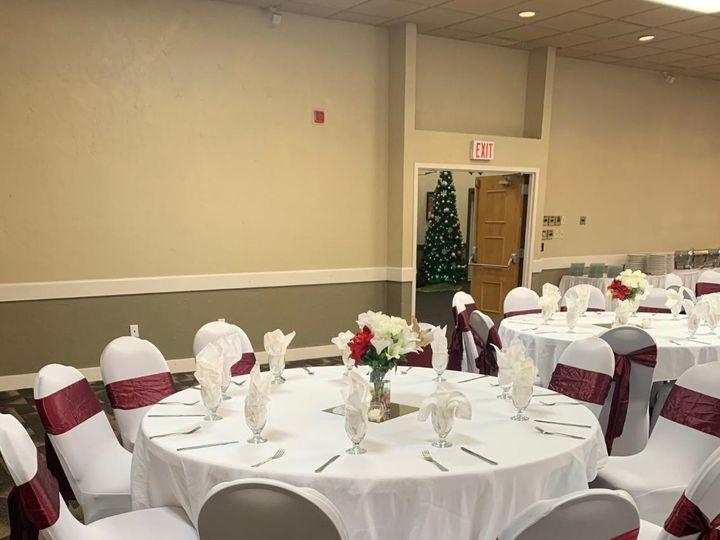 Tmx Photo 20 51 999482 157642716315688 Fargo, ND wedding venue