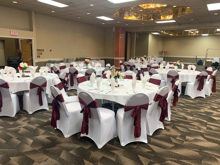 Tmx Photo 21 51 999482 157642716315160 Fargo, ND wedding venue