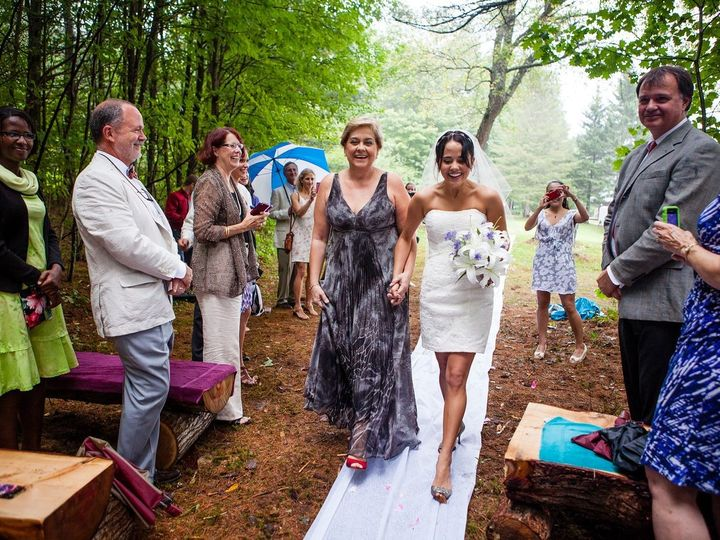 Tmx 1383846758909 Danielanick0049 Zkxn Newry, ME wedding venue