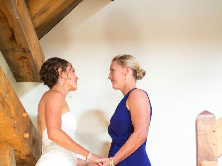 Tmx 1414680872139 Liz Kirby Favorites 0001 Newry, ME wedding venue