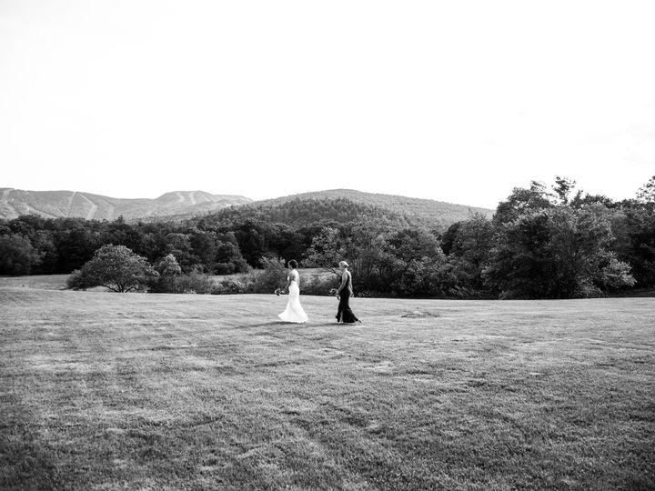 Tmx 1414680902925 Liz Kirby Favorites 0017 Newry, ME wedding venue