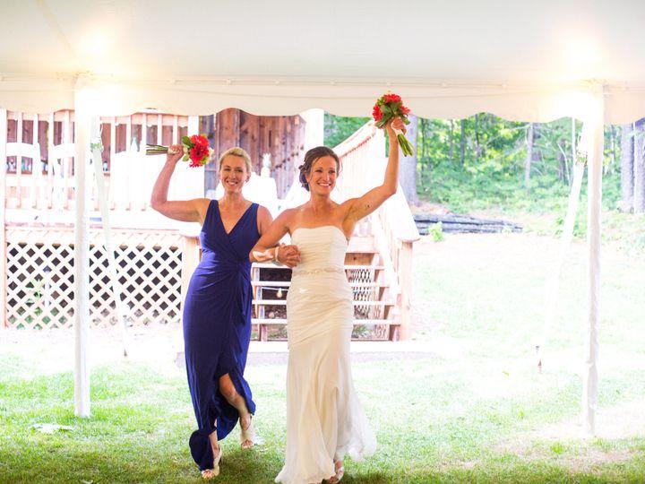 Tmx 1414680938286 Liz Kirby Favorites 0029 Newry, ME wedding venue