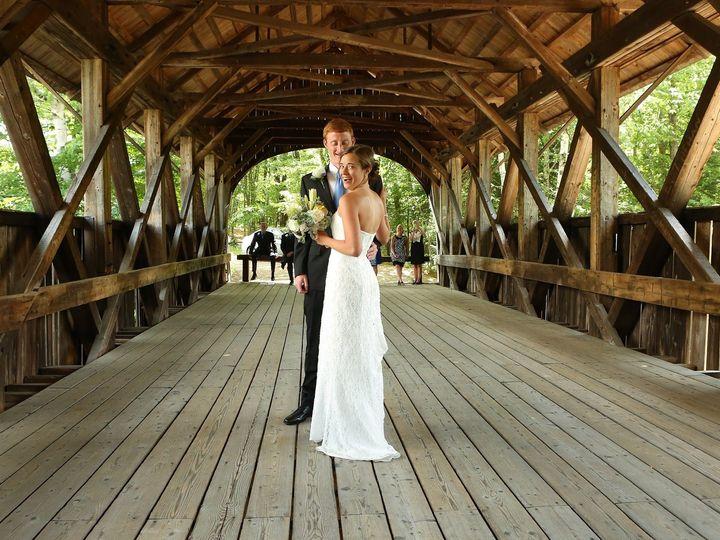 Tmx 1414681056535 2014 07 230028 Newry, ME wedding venue