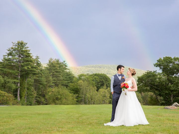 Tmx 1423078440096 Lexilowellphotography020 Newry, ME wedding venue