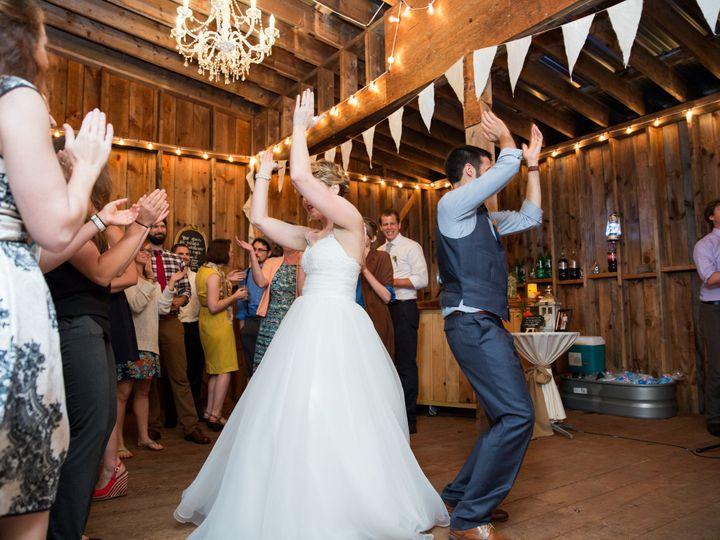 Tmx 1423078739661 Lexilowellphotography041 Newry, ME wedding venue
