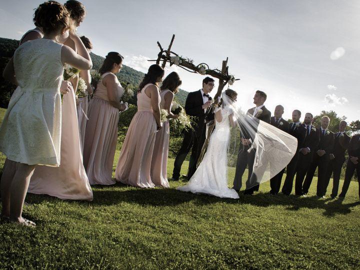 Tmx 1449956549056 Img7653 Newry, ME wedding venue