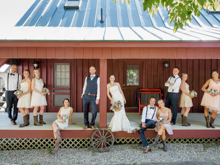Tmx 1482174004416 Lexilowellphotography025 Newry, ME wedding venue