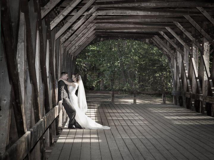 Tmx 1482177913142 Img9039 Newry, ME wedding venue