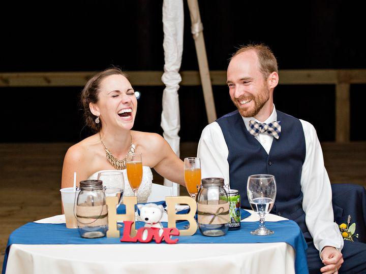 Tmx 1482179230663 Lexilowellphotographyweb033 Newry, ME wedding venue