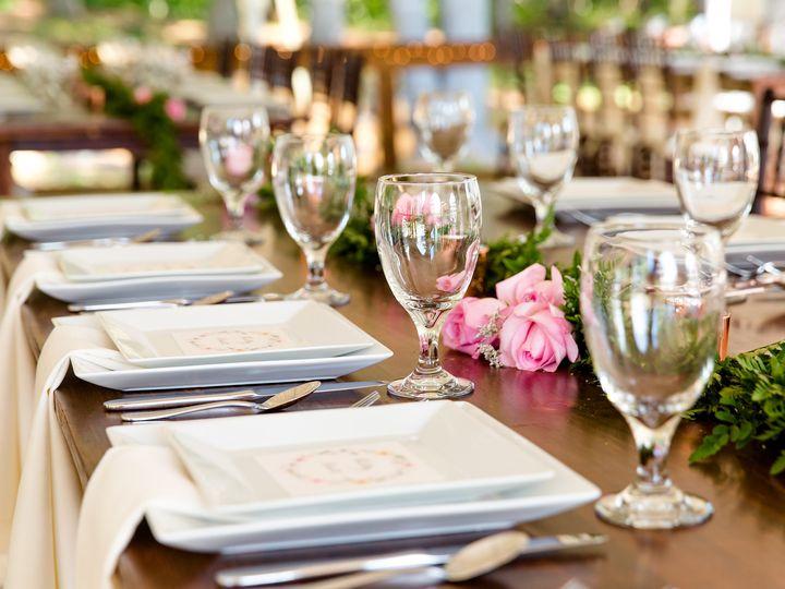 Tmx 1510677654241 Kellybrettweddingweb023 Newry, ME wedding venue