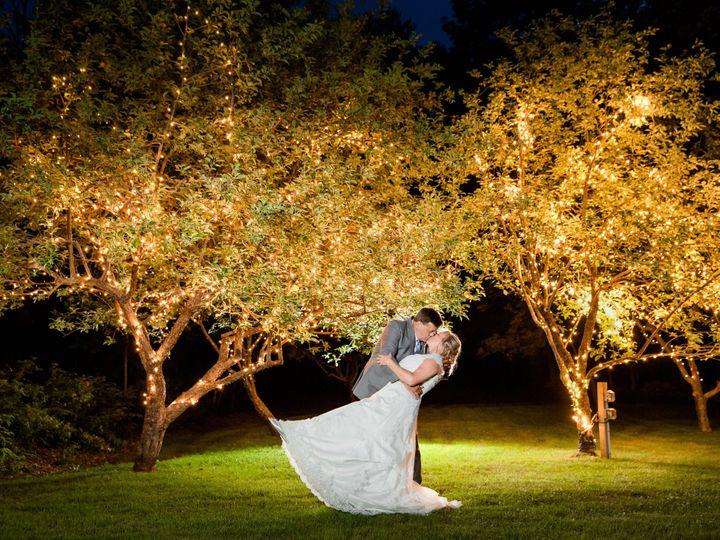 Tmx 1533743830 180bd558328be311 Julie Frank High Res 670 Newry, ME wedding venue