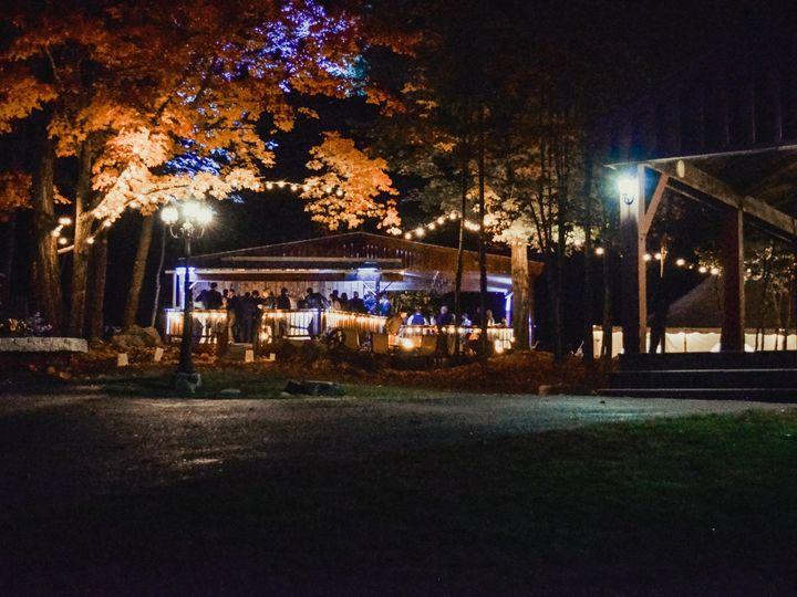 Tmx Awesome Night Lights 51 600582 161789706217729 Newry, ME wedding venue