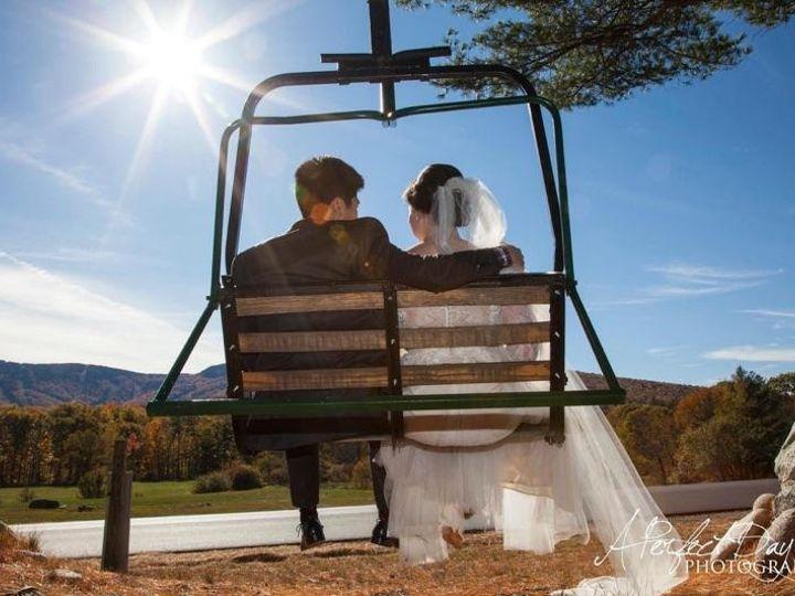 Tmx Inouye Chairlift Image 51 600582 161789627571296 Newry, ME wedding venue