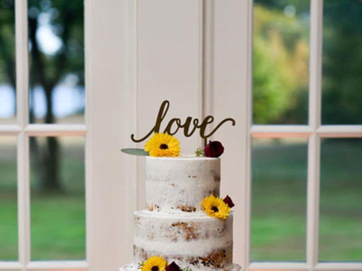 Tmx 118599962 1553444001526101 8426786081229937344 N 51 10582 160079236426714 Bensalem, PA wedding planner