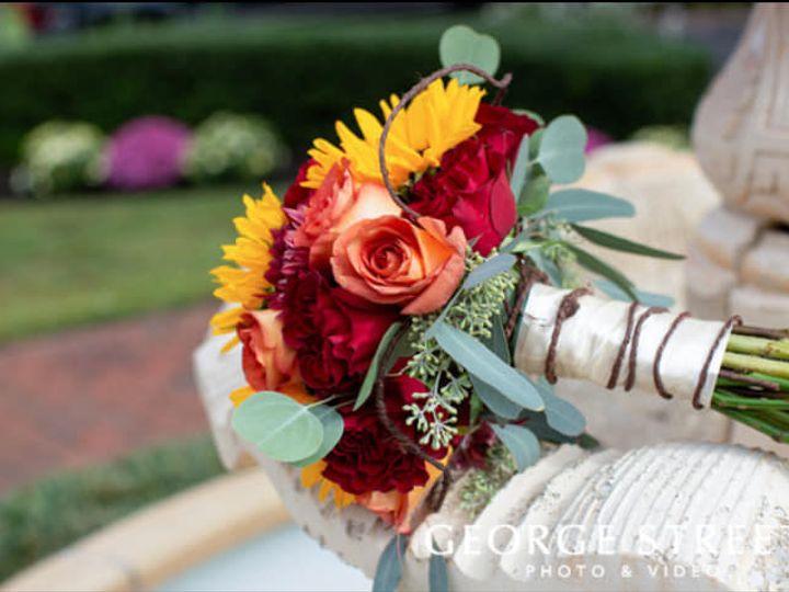Tmx 118664790 1553443788192789 724177441182087849 N 51 10582 160079236432698 Bensalem, PA wedding planner