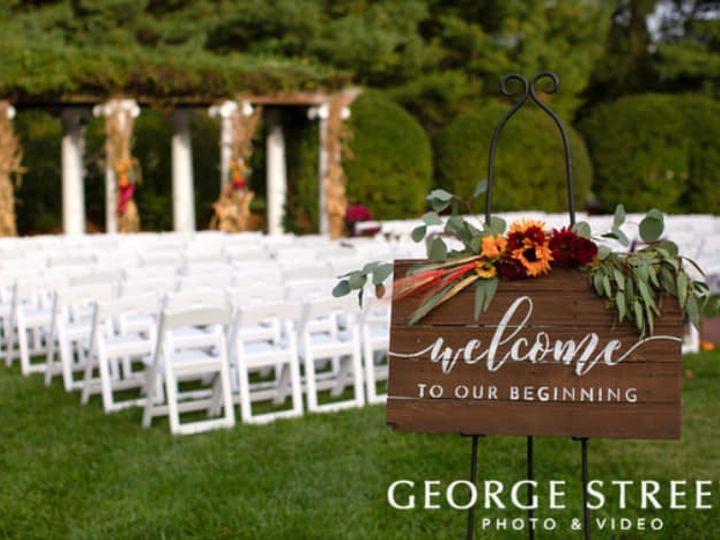 Tmx 118700291 1553443934859441 420429668559413616 N 51 10582 160079236539065 Bensalem, PA wedding planner