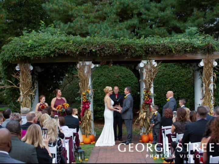 Tmx 118727586 1553444278192740 7809174717554829462 N 51 10582 160079236440353 Bensalem, PA wedding planner