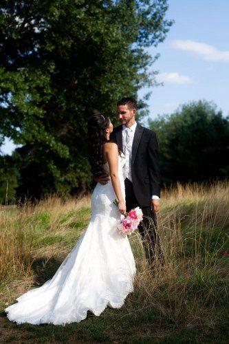 Tmx 1306517031938 JulieandShaun0210 Bensalem, PA wedding planner