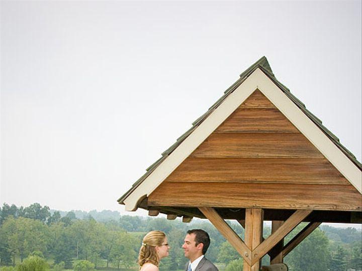 Tmx 1486998525182 205180274 Bensalem, PA wedding planner