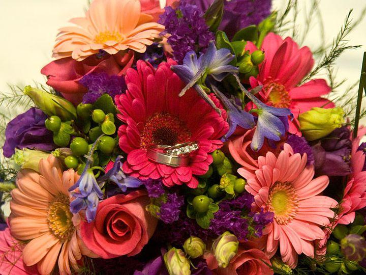 Tmx 1486998565892 20464 022 Bensalem, PA wedding planner