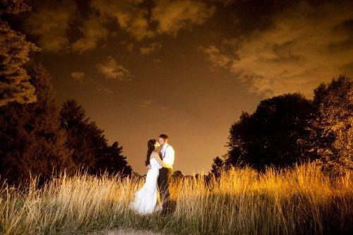 Tmx 1486998612312 371214647528875273732627n Bensalem, PA wedding planner