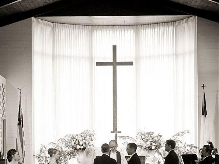 Tmx 1486998612418 20464 206 Bensalem, PA wedding planner