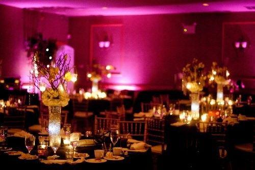 Tmx 1486998622990 765374647557725277517904n Bensalem, PA wedding planner
