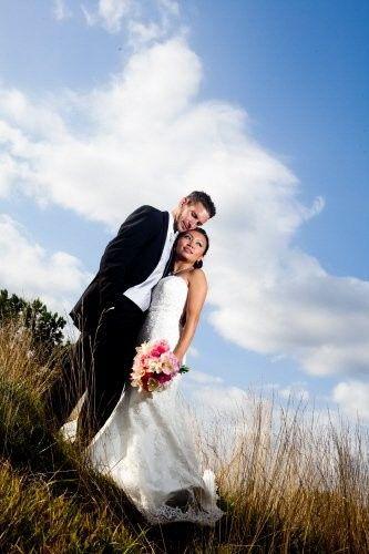 Tmx 1486998740312 7220946475354252761229n Bensalem, PA wedding planner
