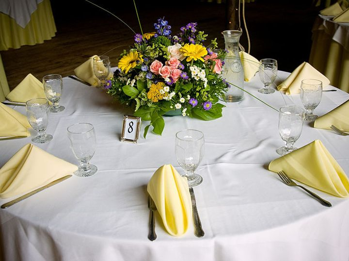 Tmx 1486998831854 205180330 Bensalem, PA wedding planner