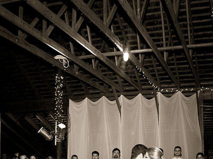Tmx 1486998831932 205180366 Bensalem, PA wedding planner