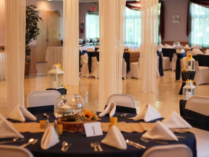 Tmx Cassandrawedding 2 51 10582 159648675711531 Bensalem, PA wedding planner