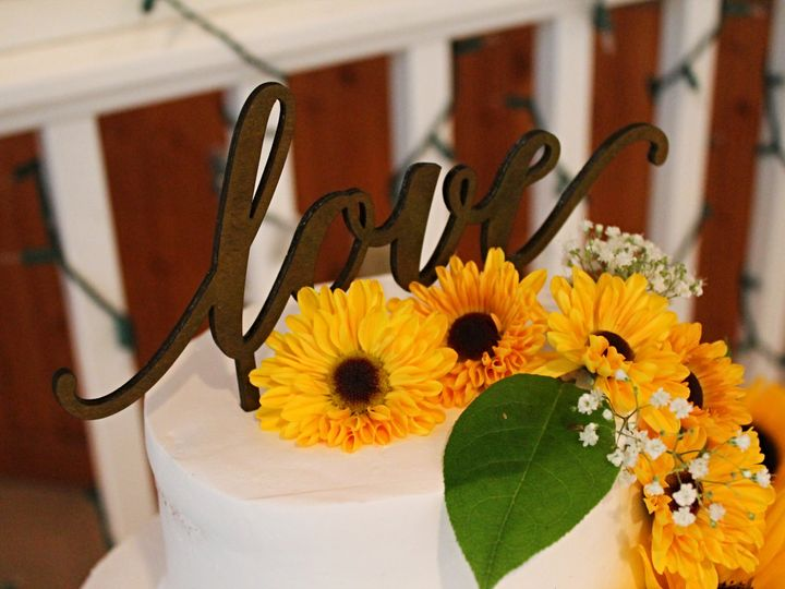 Tmx Cassandrawedding 5 51 10582 159648675757935 Bensalem, PA wedding planner