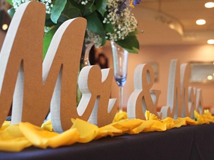 Tmx Cassandrawedding 7 51 10582 159648675779065 Bensalem, PA wedding planner