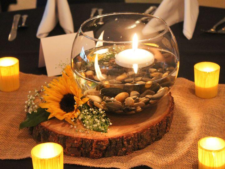 Tmx Cassandrawedding 9 51 10582 159648675858686 Bensalem, PA wedding planner