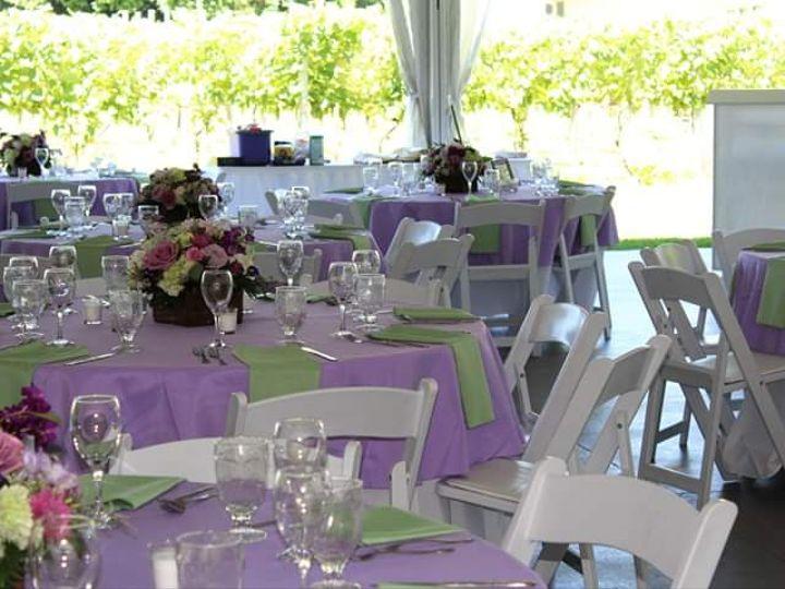 Tmx Fb Img 1566495299771 51 10582 159648681797498 Bensalem, PA wedding planner