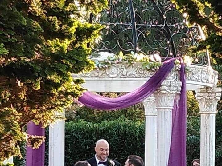 Tmx Fb Img 1596461759482 51 10582 159648692570575 Bensalem, PA wedding planner