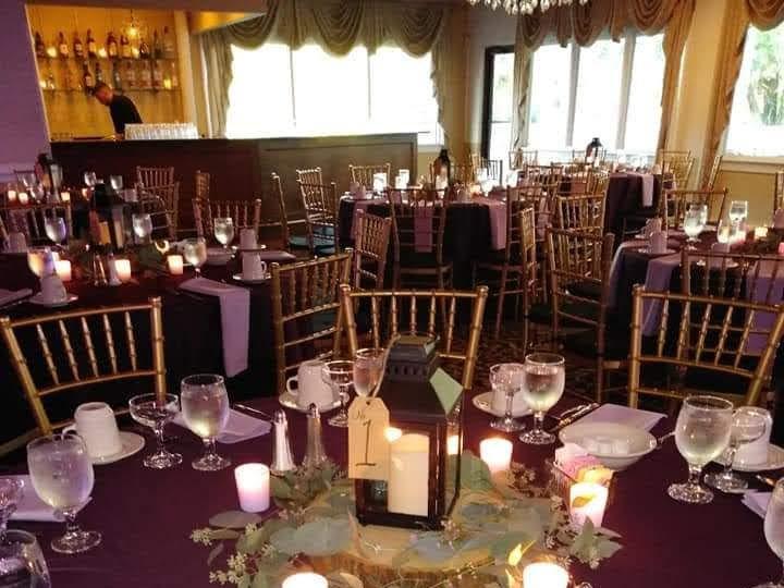 Tmx Fb Img 1596468482940 51 10582 159674261218615 Bensalem, PA wedding planner
