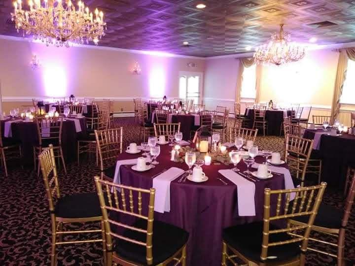 Tmx Fb Img 1596468508290 51 10582 159674261255127 Bensalem, PA wedding planner