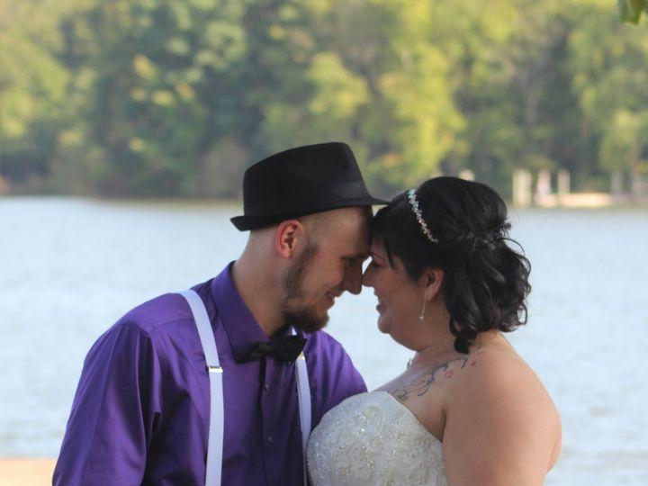Tmx Img 0109 51 10582 159648655333915 Bensalem, PA wedding planner