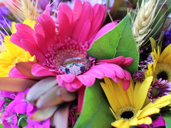 Tmx Img 0247 51 10582 159648655449349 Bensalem, PA wedding planner