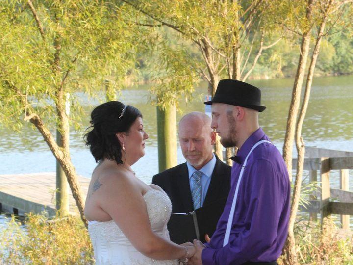 Tmx Img 0338 51 10582 159648655712744 Bensalem, PA wedding planner