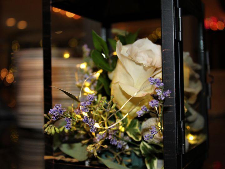 Tmx Img 0357 51 10582 159648704843801 Bensalem, PA wedding planner