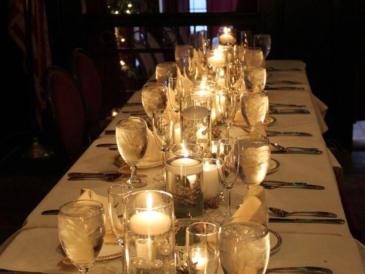 Tmx Img 0378 51 10582 159648704866585 Bensalem, PA wedding planner