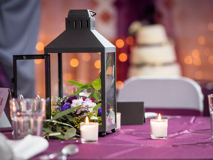 Tmx Theresa And Anthony 0462 51 10582 159648711228678 Bensalem, PA wedding planner