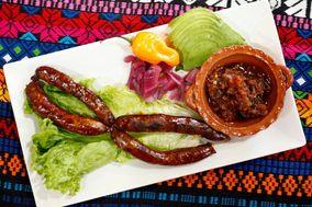 Chichen Itza Restaurant & Catering