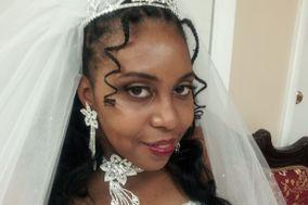 Powder Me Pretty Makeup Artistry, LLC