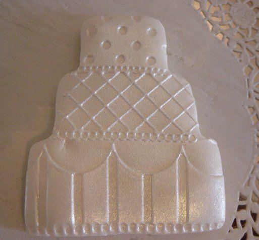 Tmx 1282782527711 WeddingCakeCookiesfondantoverlay2 Raleigh wedding cake