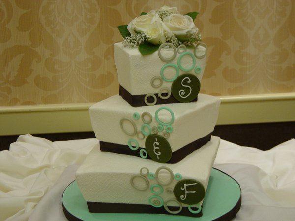 Tmx 1282782764992 DSC01493 Raleigh wedding cake