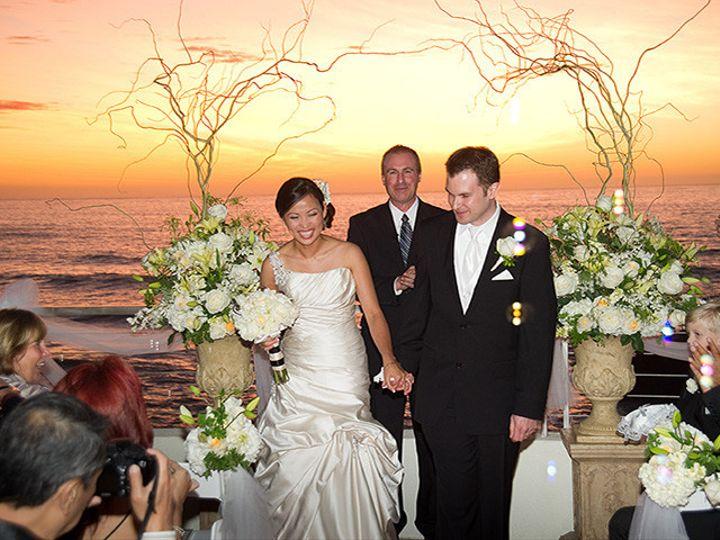 Tmx 1453937448009 5bridegroom 2 San Francisco, CA wedding venue