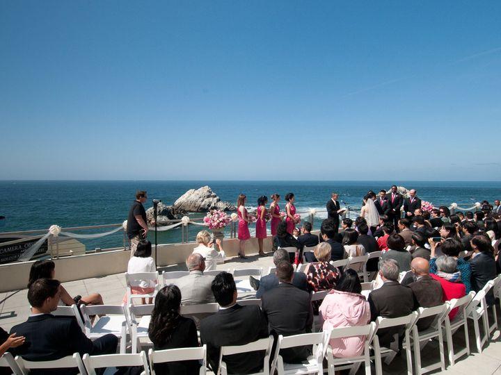 Tmx 1515876942 6e064ae3ac2be9a2 1515876940 C43d8afa88aa1571 1515876936444 3 2011 09 17 11.24.2 San Francisco, CA wedding venue